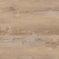 WILMONT – LIME WASHED OAK